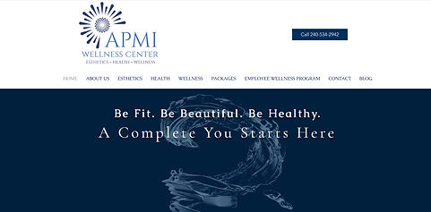 APMI Wellness Center.jpg