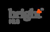 Bright_Logo_TM_RGB_72dpi.png