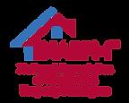 narpm logo