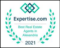 va_alexandria_real-estate-agents_2021_brad winkelmann.png