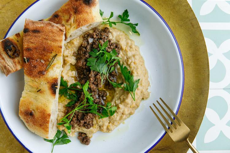 Jaffa Hummus wt Beef.jpg