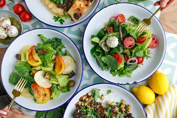 Shared Salads.jpg
