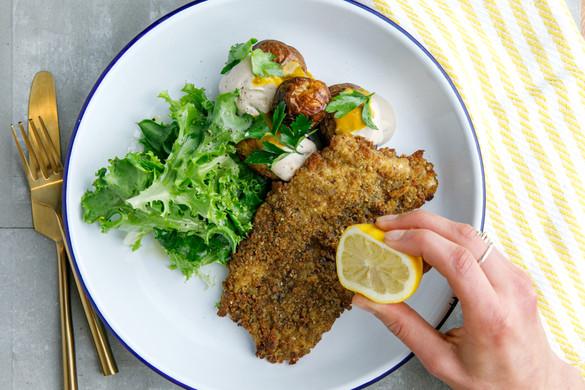 Baked Chicken Schnitzel.jpg