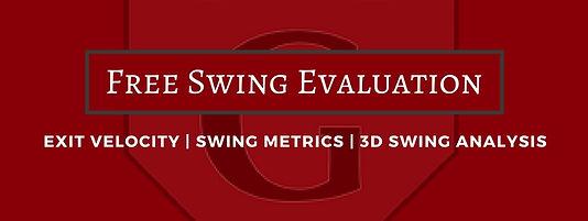 Free Swing Evaluation