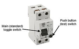 rcd-reset-switches-labelled.jpg