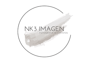 Logo Alba. Nk3.png