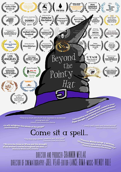 BTPH Movie Poster.jpg
