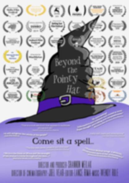 BTPH Poster compressed.jpg