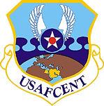 USAFCENT_Logo.jpg