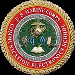 MCCES-Logo-20120731.png