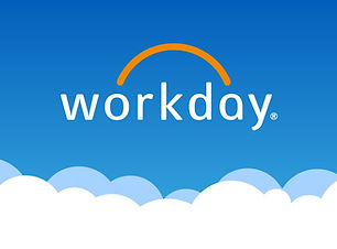 workday-hero-image.jpeg