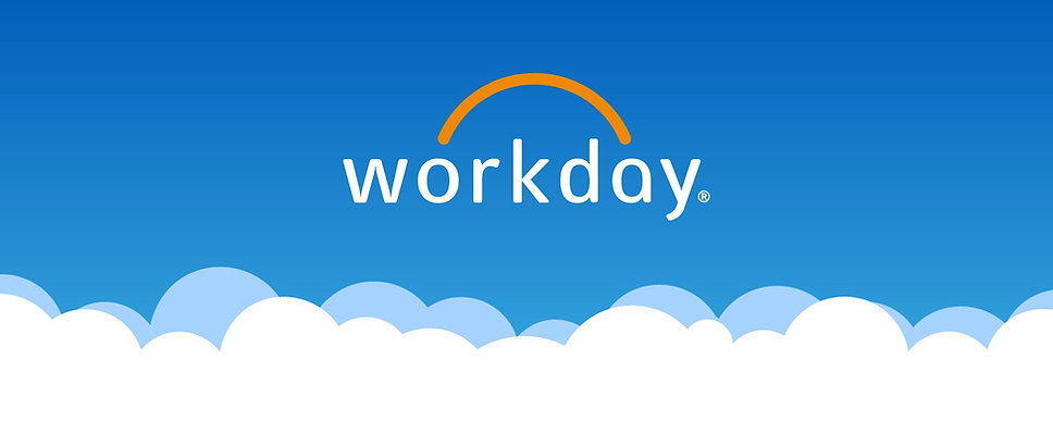 workday-hero-image.jpeg