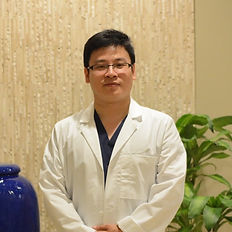 Teresa Shen, Acupuncture, Cupping, Eastern Medical Center, Pleasanton, Livermore, Dublin