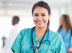female-nurse.jpg