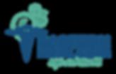 EMC-logo-final.png