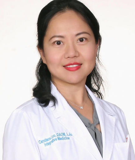Candace Luo, Acupuncture, Cupping, Eastern Medical Center, Pleasanton, Livermore, Dublin