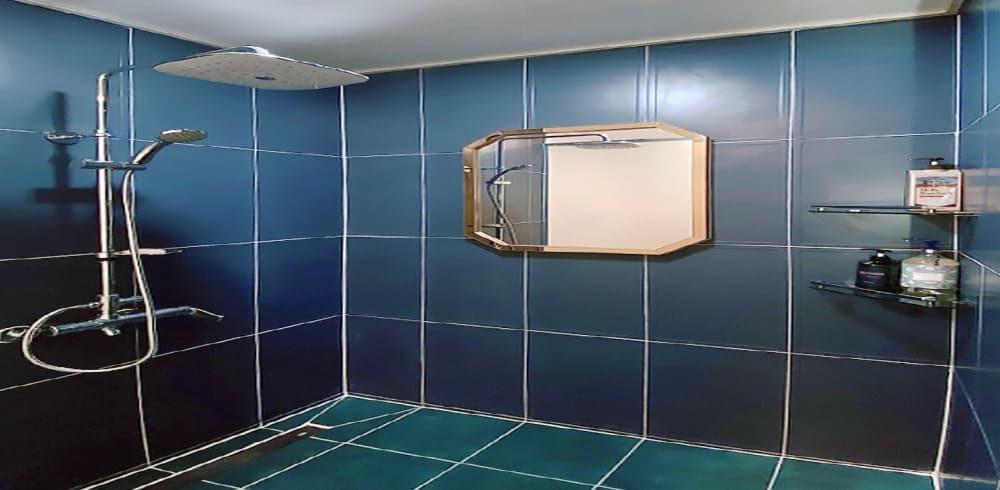 화성 영천동 더케어 샤워실