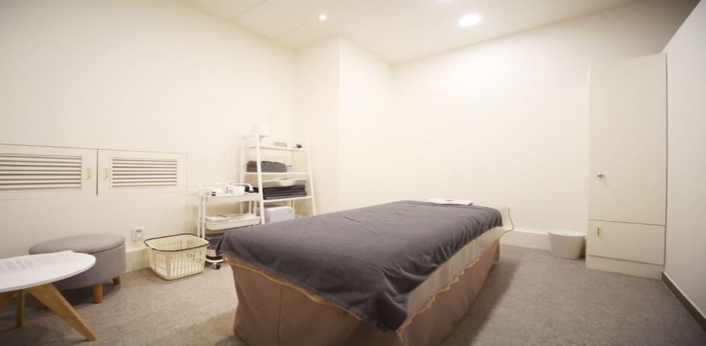 서울 구로구 라니테라피 룸