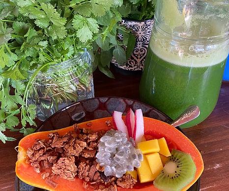 ayahuasca diet.jpg