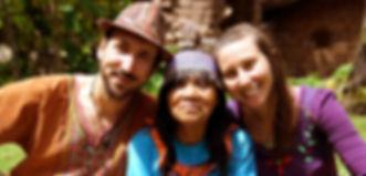 Manuela Mahua, supportive Ayahuasca experience, saftey and Ayahuasca, safe ayahuasca retreats, shamanism and ayahuasca, reputable ayahuasca retreats