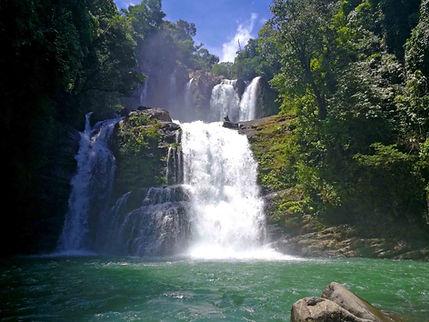 Nauyacu-Waterfall-Ayahuasca-retreats-cos