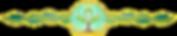 New_Leaf-Logo-page-break-2020-2.png