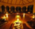 Shipibo Ayahuasca retreats, divine feminine, women's Ayahuasca retreats, indigenous wisdom, amazon jungle, plant dieta, icaros