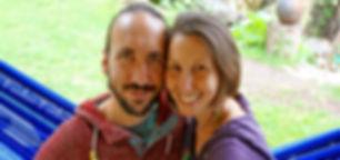 ayahuasca-retreats-sacred-valley-peru-ex