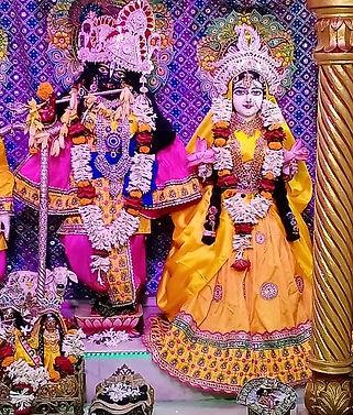 Brahmapur15.jpg