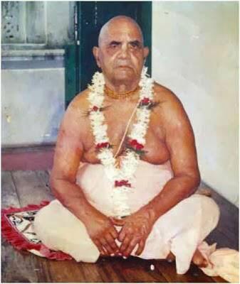Bhakti_Jivan_Janardan_Gosvami_Maharaja.jpg