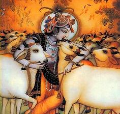 Prabhupada Village, Temple of the Holy Name, ISKCON, Krishna, Hindu