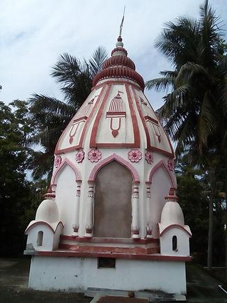 Kantapara6.jpg