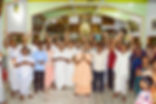 IKCM bhaktas.jpg