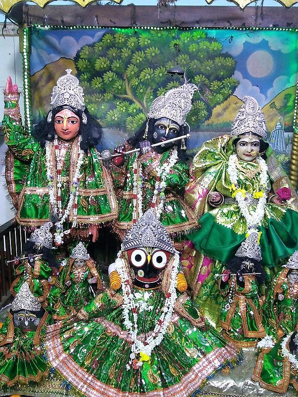 Kharagpur Subhaspalli.jpg