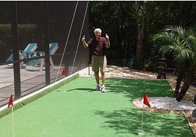 20170829_133702 -putting green crpd2.jpg