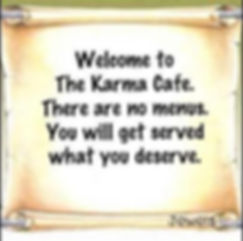 karma-cafe.jpeg