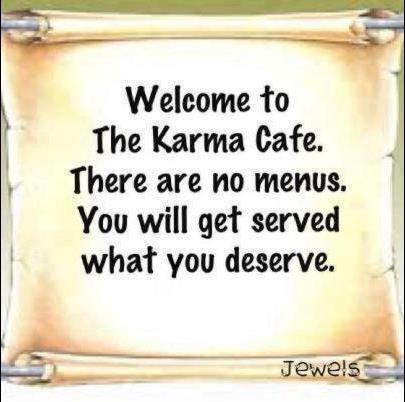 karma-cafe.jpeg