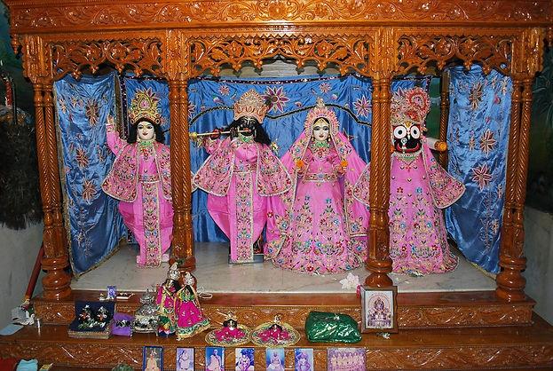 Mayapur099.jpg