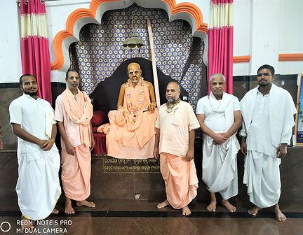 Brahmapur staff.jpg