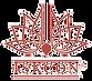 iskcon-logo-250_edited.png