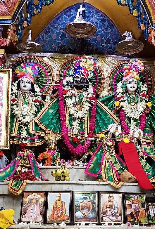 gurukula ashram.jpg