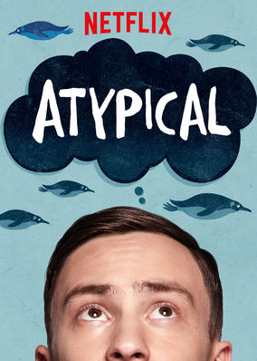 _atypical
