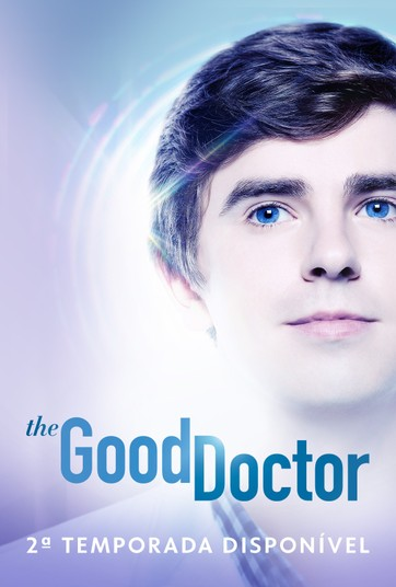 _gooddoctor