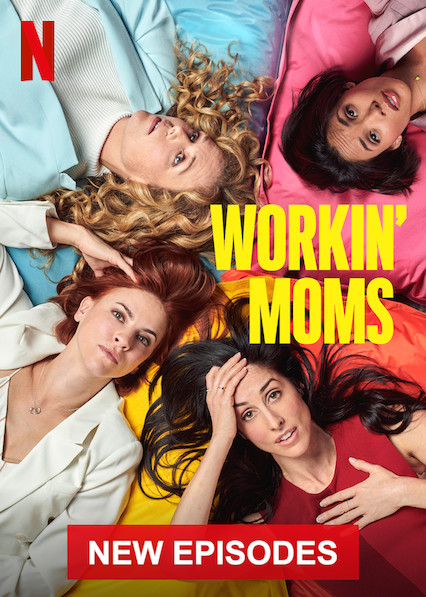 _WorkinMoms