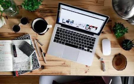 5 regras básicas da Orientação Psicológica Online