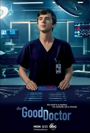 The_Good_Doctor_temporada_3