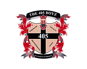 405 Logo_edited.png