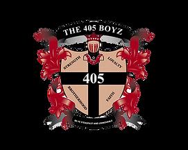 405 Logo.png