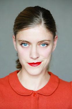 Juliette Barry.jpg