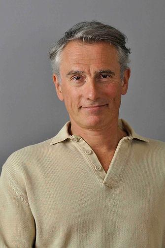 Benoit Gourley.jpg